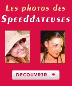 Speeddateuses